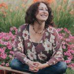 Donna Adler - For Press